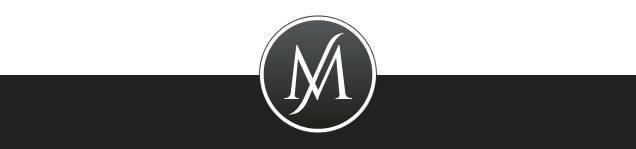 mayfair furniture logo