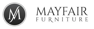 cropped-mayfair-contract-furniture-blog-1.jpg