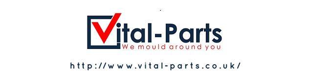 Vital Parts